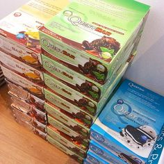 #questbar mint chocolate chunk  now in stock ... #protein #proteinbar #highprotein #lowcarb #gym #gymlife #fitness #fitfam #gains #muscle #exercise #wellbeing #healthy #nutrition #cheatclean #cleaneating by shop4supplements