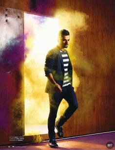 Here you can find most impressive collection of Virat Kohli Wallpapers to use as a background for your iPhone and Android device. Virat Kohli Wallpapers, Virat And Anushka, Cricket Wallpapers, Stylish Boys, Team Player, Male Beauty, Perfect Man, Gq, Handsome