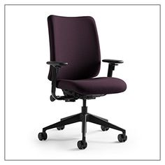office chair from amazon check out the image by visiting the linknoteit is affiliate link to amazon office chair pinterest
