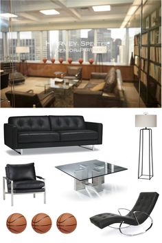 suits office. Suits Harvey Specter Office. Office O