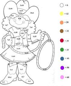 moltiplica_e_colora2 Enigmistica per bambini e ragazzi
