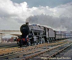 A3class trains photos - Google Search