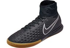 Kids Nike MagistaX Proximo IC. Available now at www.soccerpro.com