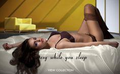 63 Best Things I Like Images Glamorous Bedding Silk Eye