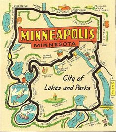 North of MPLS — There's some huge dude in Lake Nokomis. White Bear Lake, Minnesota Home, Cedar Lake, New England Fall, Mall Of America, Celebration Quotes, Twin Cities, Lake City, Graphic Design Posters