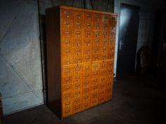 vivre-vintage-industrieel-horecainrichting-winkelinrichting-kast 013