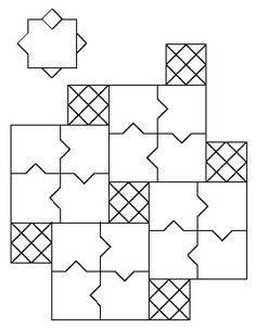 The Geometry Junkyard: Tilings