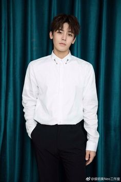 Chinese Boy, Chinese Model, We Are Young, Korean Celebrities, Planer, Boy Bands, Taehyung, First Love, Sunshine