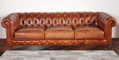 12 best couches images couches future house apartment ideas rh pinterest com
