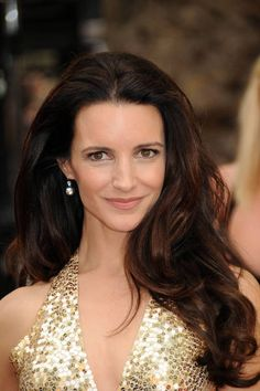 Kristin Davis as Charlotte York Goldenblatt Kristin Davis, She Is Gorgeous, Gorgeous Women, Stunningly Beautiful, Beautiful Celebrities, Charlotte York Goldenblatt, Pretty People, Beautiful People, Color Type