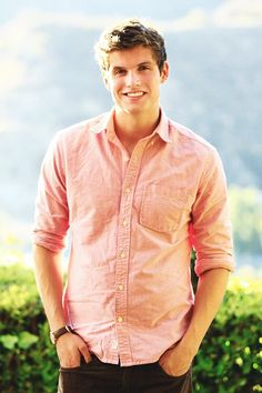 Daniel Sharman - Isaac Lahey on Teen Wolf. He's gorgeous and British.. Couldn't get any better!