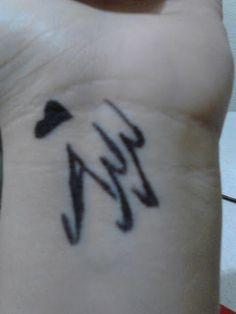 is beautiful i love it!!!