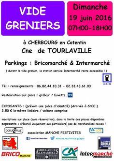 Affiche vide grenier du sou des ecoles vide greniers for Emmaus salon de provence
