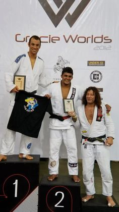 A quick look at Ryron Gracie's match at Gracie Worlds - Page 5 - Sherdog Mixed Martial Arts Forums