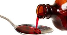 Need something to stop that cough? Learn more from WebMD about the ingredients and purposes of the various types of cough syrup and cough medicine so you get the right treatment. Cough Remedies, Home Remedies, Natural Remedies, Best Cough Syrup, Honey Wrap, Acute Bronchitis, Flu Cough, How To Stop Coughing, Adhd Medication