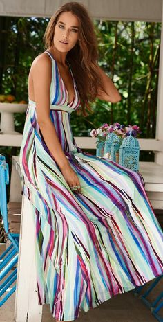 21b18a5dd8 898 Best Beach Cover-ups☀ images | Beach cover ups, L space, Outer ...