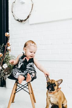 Create Your Own Stunning Website for Free with Wix Tropical Leaves, Create Your Own, Romper, Autumn, Collection, Baby, Fashion, Diaper Change, Overalls