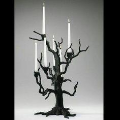 Tag ur Goth lover friends . . . #goth #gothic #victorian #culture #gothfashion #victorianfashion #gothstyle #dark #darkness #black #witch #altfashion #alternative #gothgirl #gothicfashion #gothgoth #gothboy #medieval #pagan #gothicmodel #gothicclothing #gothiccircle