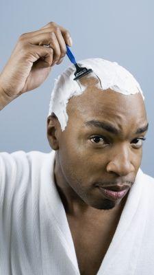 Marvelous Milo Debeuc Mdebeuc S Ideas On Pinterest Hairstyles For Women Draintrainus
