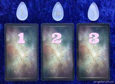 Valentine's Week Ahead Love Tarot Soul Alchemy Forecasts