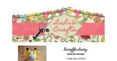Lulu's Crafts Giraffe Lovey Pattern.pdf