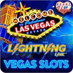 Heart of Vegas? Slots - Free Casino Slot Machines freie Edelsteine online Generator Geld