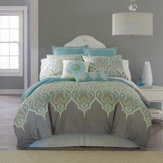 13 Charming jcp bedroom sets Picture Inspirations