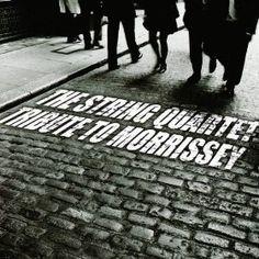 Morrissey, The String Quartet Tribute to: Vitamin String Quartet: Amazon.co.uk: MP3 Downloads