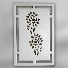 Image result for cnc cutting designs for gate
