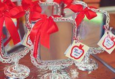 Imagem: http://blog.amyatlas.com