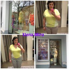 Elena Miro, Berlijn, plus size, grote maten mode,