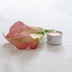 8 hour tea-lights are the same width as a standard tea-light, but the extra height gives it extra burn time. We love them for adding some ambiance to and events. Tea Light Candles, Tea Lights, Our Love, Event Design, Burns, Candle Holders, Dream Wedding, Wedding Decorations, Events