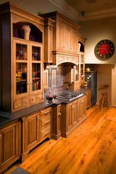 kitchen cabinets pictures photos quarter sawn oak kitchen cabinets oak kitchen cabinets 21004