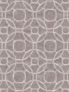 Zaide I - rug by Bazaar Velvet - This stunning contemporary design radiates modern luxury. Hand knotted Himalayan wool and Chinese silk. Carpet Decor, Rugs On Carpet, Stair Carpet, Wall Carpet, Carpet Ideas, Hotel Carpet, Sisal Carpet, Plush Carpet, Pink Carpet