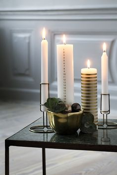 Broste Copenhagen A/W15 Styling: Marie Graunbøl Photo: Line Thit Klein ●●❁ڿڰۣ❁ ஜℓvஜ ♡❃∘✤ ॐ♥..⭐..▾๑ ♡༺✿ ☾♡·✳︎· ❀‿ ❀♥❃.~*~. WED 13th JAN 2016!!!.~*~.❃∘❃✤ॐ ♥..⭐.♢∘❃♦♡❊** Have a Nice Day! **❊ღ༺✿♡^^❥•*`*•❥ ♥♫ La-la-la Bonne vie ♪♥ ᘡlvᘡ ❁ڿڰۣ❁●●