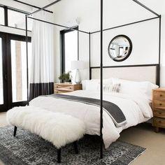 Master Bedroom Remodel Tips