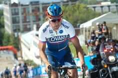 Worlds Gallery: 15 favorites for men's road race - VeloNews.com