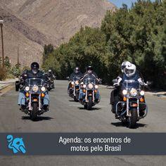 Confira onde serão os próximos encontros de motos pelo Brasil afora. Acesse: https://www.consorciodemotos.com.br/noticias/os-encontros-de-motos-em-janeiro-de-2014?idcampanha=288&utm_source=Pinterest&utm_medium=Perfil&utm_campaign=redessociais