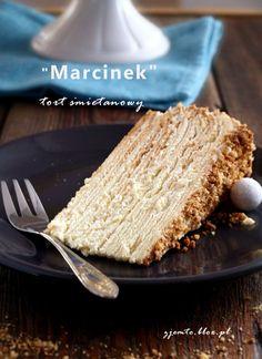 Tort Marcinek