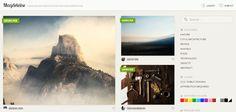 Risorse gratuite per i tuoi nuovi progetti: foto, loghi, temi gratuiti, icone, template e molto altro!  http://umanastudio.com/librerie-di-risorse-gratuite/