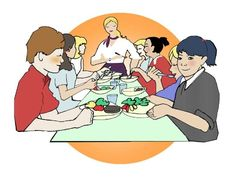 School lunch standards in Europe (EUFIC) School Lunches, School District, Countries Of The World, Europe, Children, Meal, Food, Young Children, Boys