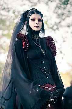 Dee: The witch had the poise of a Queen and the assurance of one quite versed in magic yet there was nothing but pleasant energy around and through her. Jacob was about to open his skeptic's mouth to spoil our silent mutual greetings, so I ...