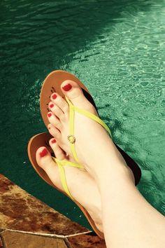 462de6c71f77bd Delta Flat Thong Sandals-Wear Us Out Boutique Conroe Montgomery