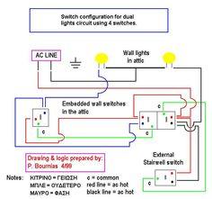 brushless motor wiring diagram electrical & electronics concepts boat motor wiring diagram brushless motor wiring diagram electrical & electronics concepts pinterest diagram and arduino
