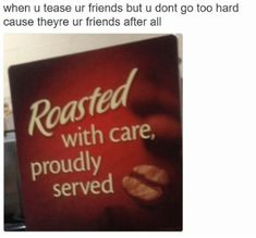 Funny Memes 29 Awesome Memes That Captured Pinterest's Heart