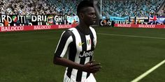 Fifa World Of Warcraft Gold, Fifa 15, League Of Legends, Sports, News, Hs Sports, League Legends, Sport