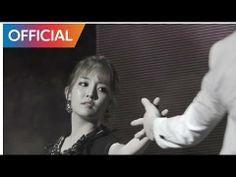 윤하 (Younha) - Home MV - YouTube