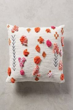 Anthropologie Heradia Pillow https://www.anthropologie.com/shop/heradia-pillow?cm_mmc=userselection-_-product-_-share-_-39135413