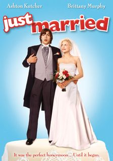 Just Married - Rotten Tomatoes  you can go here and rate the movie and comment!!  click pic!