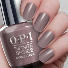 Staying Neutral | OPI
